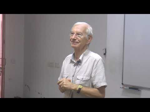 Profesor Orsingher-Impressions and souvenirs of travel in countries of former Soviet Union