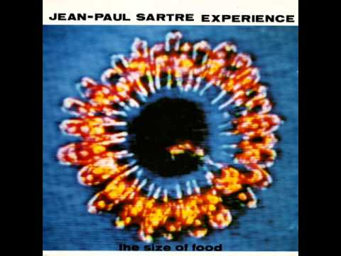 an analysis of jean paul sartres beliefs about experience Jean paul sartre: existentialism the where he defines two types of reality which lie beyond our conscious experience: insofar as it is a form of intentional.