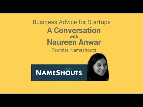 Startup Success Story: How A Tech Startup Founder Transitioned from Employee to Entrepreneur