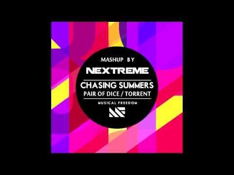 Tiësto vs Sidney Samson - Pair of dice Torrent Chasing Summers Vocal Seek (NEXTREME Mashup)