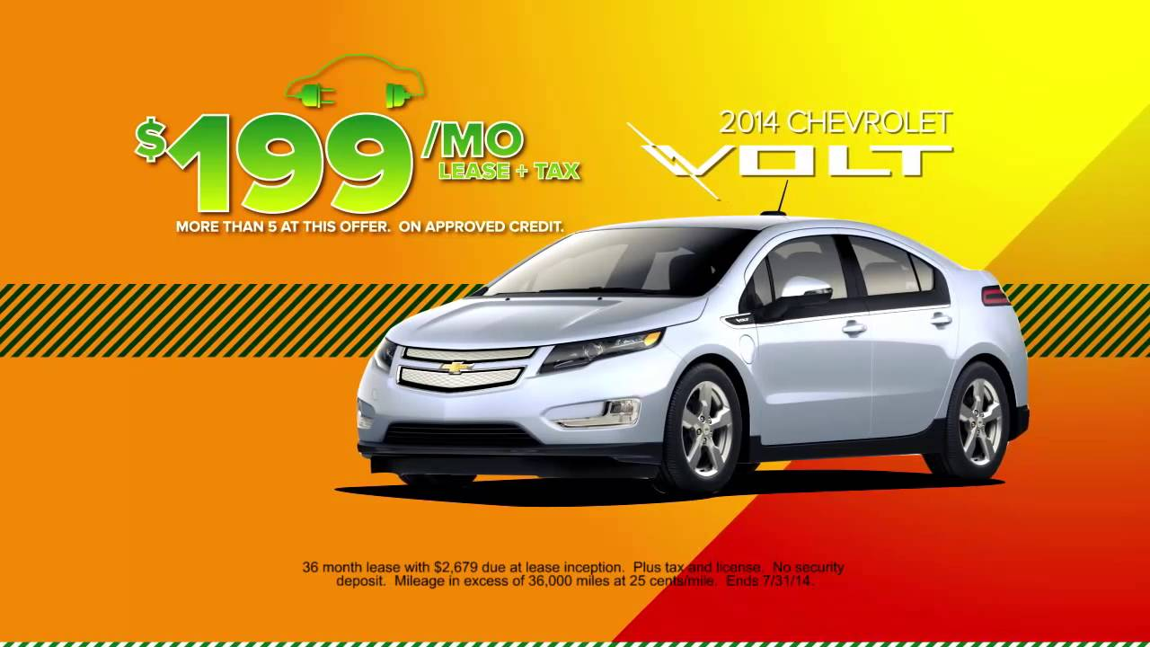 Gas Saving Cars In Simi Valley At Chevrolet