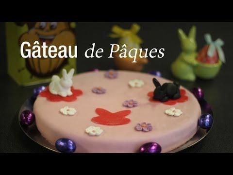 gâteau-de-pâques---dessert-pâques-:-cuisineaz