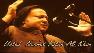 Download Video Dulhe ka sehra full original  by Ustad Nusrat Fateh Ali Khan |  NFAK MP3 3GP MP4
