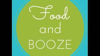 The Food & Booze Show - Roux Tampa
