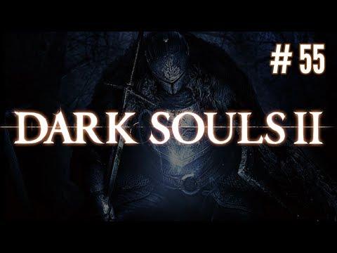 Dark Souls 2 - Wheelchair Accessible - P55