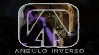 ANGULO INVERSO - Noche (Video oficial) YouTube Videos