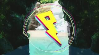 W-FU !!! - Arigato! (Proximity Release) [Free]