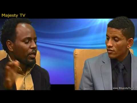 pastor johannes asghede special interview fri 23 may 2014