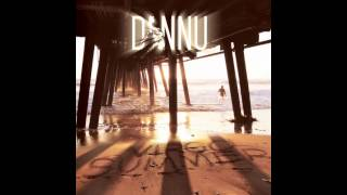 Dannu - Free (Produced by Exile) (2011)