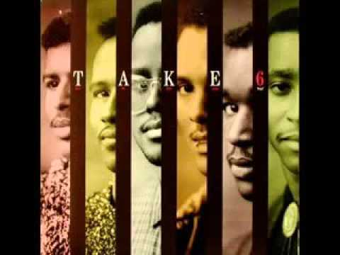 Take 6 - Don't Shoot Me