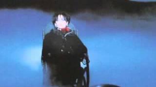 Barbara - Depardieu: Lily passion 3_O mes théatres