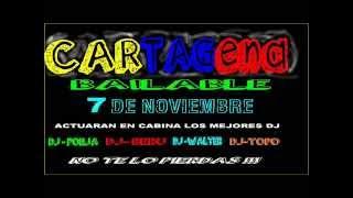 me muero -cartagena colombia 2015