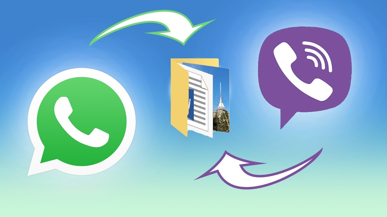 how to make whatsapp video call from a tablet 2017