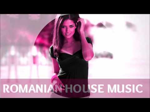 Muzica Romaneasca Februarie 2015
