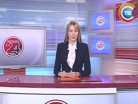 Убит посол России в Турции. Новости 24 часа, 20 декабря 2016
