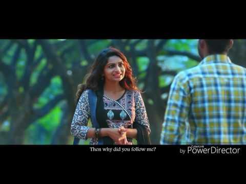 Tamil WhatsApp Status Video | Romantic |...