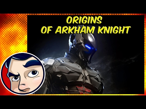 batman-arkham-knight-genesis---origins-|-comicstorian