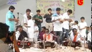 Kala Thi Vanju No || Triputi Jugalbandhi-01 || Palubhai Gelva Aayojit 08-Kandagra (Kutch)