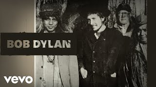 Download MP3: Bob Dylan - Wanted Man Feat. Johnny Cash Mp3