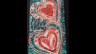 icad 4 tutorial it s a love thing