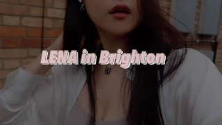 영국워홀 런던근교여행 |  브라이튼 | Brighton…