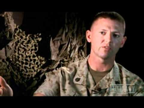 Modern.Sniper.S01E02.Marines.wmv