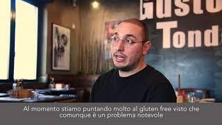 Soluzioni per ristoratori #6