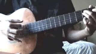 tutorial guitarra apuesta por el rock and roll rock n roll bunbury heroes del silencio parte 1
