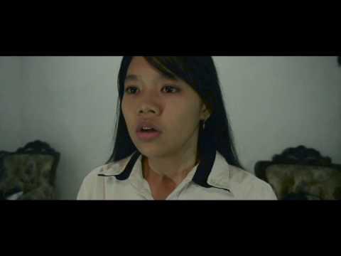 The Borrower (Indonesian Horror Short Movie)