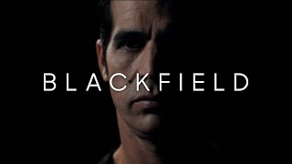 Blackfield - For The Music (Official Music Video)