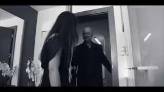 Baixar POP DESIGN - Nisem ti verjel (OFFICIAL VIDEO)