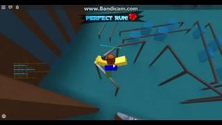 Roblox Super Check Point: EPR in 65 seconds by Speedarts