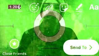 Def Ill - Codein (feat. Afu-Ra, Digga Mindz & DRK)