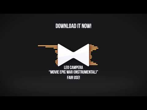 """movie-epic-war-(instrumental)""---fair-use!-by-leo-campera"