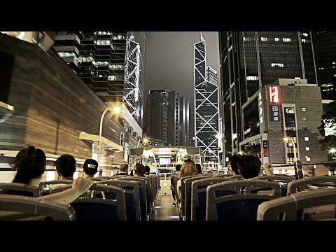 hong-kong-bus-tour-in-4k-(ultra-hd)