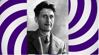 George Orwell Facts