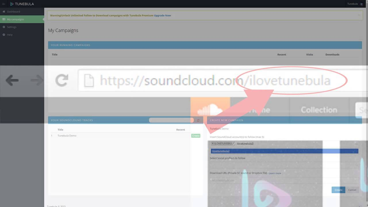 how to download from soundcloud reddit