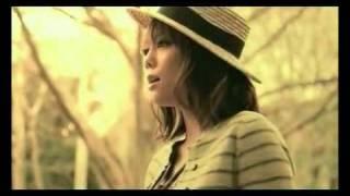 菅原紗由理 - 素直になれなくて / Sayuri Sugawara - Sunao ni Narenakute MV