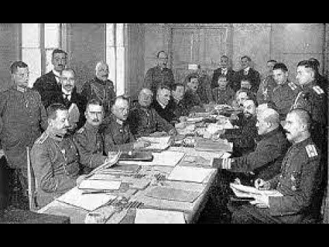 Download Ռուս-Թուրքական պայմանագիր , Մարտ 1921 թ