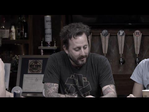 Sad Geoff 2: The Saddening