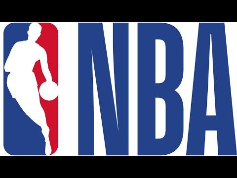 NBA Live Stream: Portland/New York Sacramento/Orlando (Live Reaction & Play By Play)