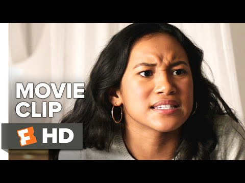 Wish Upon Movie Clip - Psycho Bitch (2017) | Movieclips Coming Soon