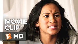 Wish Upon Movie Clip - Psycho Bitch (2017)   Movieclips Coming Soon