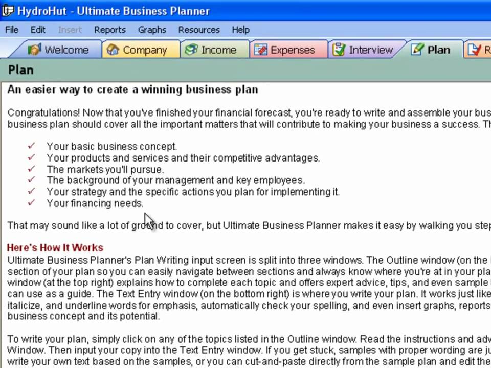 will your new business make money part 6