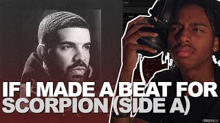 if-i-made-a-beat-for-drake-s-scorpion-side-a