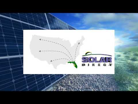 3 Great Ways To Get Involved In Post-Hurricane Irma Solar Energy Expansion