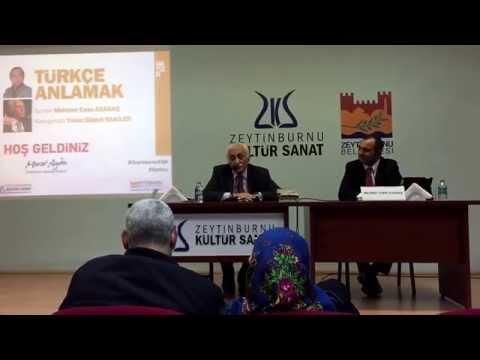 """Yavuz Bülent Bakiler'in Sesinden... """"Sen Olsan Yeter"""""""