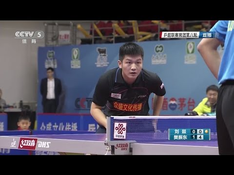2016 China Super League: BAYI Vs ANHUI [Full Match/Chinese|C
