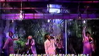 I do not own this videos.. all copyrights are reserved by the compa...