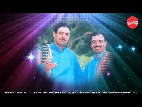 Kopametula - Muvva Gopala -2 - Malladi Brothers (Full Verson)